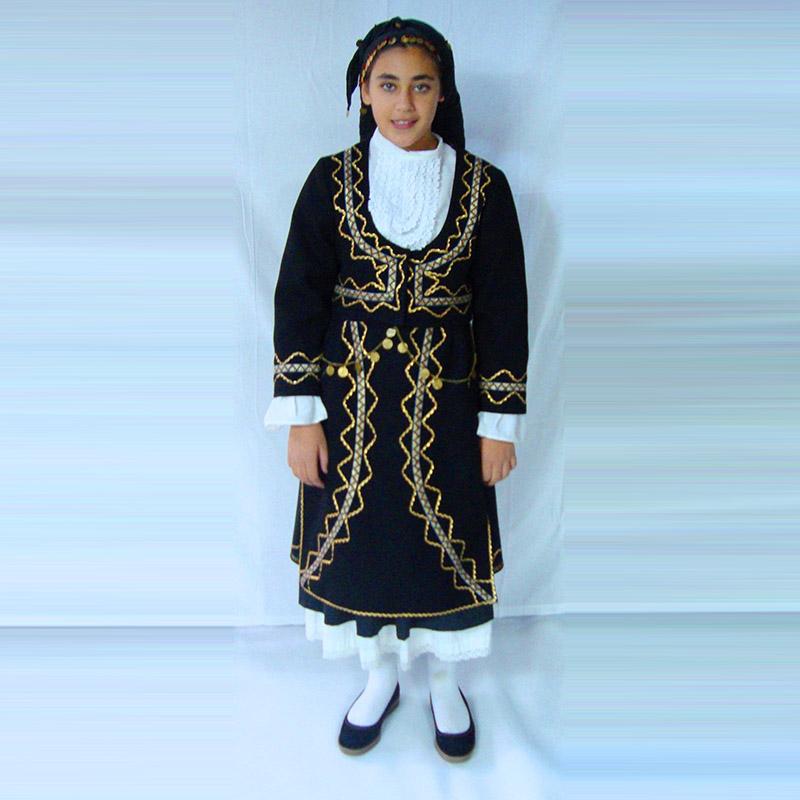 makedonitisa