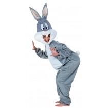 λαγός-rabbit