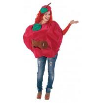 μήλο-apple