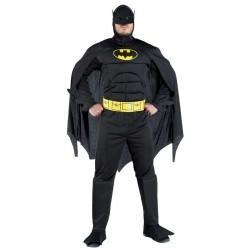 μπάτμαν-batman