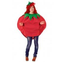 ντομάτα-tomato