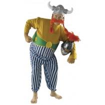 οβελίξ-obelix