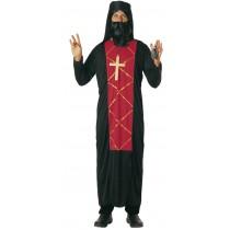 παπάς-priest