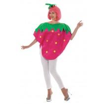 φράουλα-strawberry