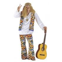 χίπις-hippis
