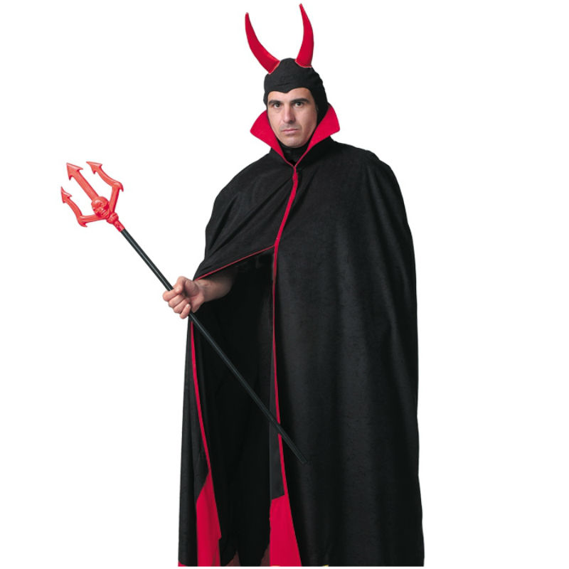 διάβολος-devil