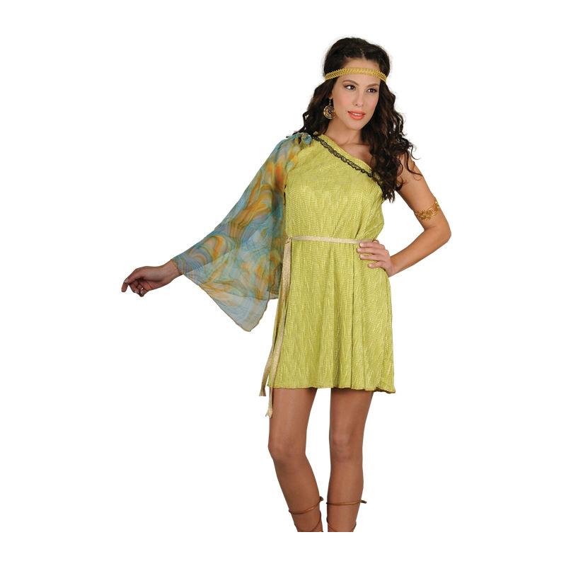 θεά δήμητρα-goddess dimitra