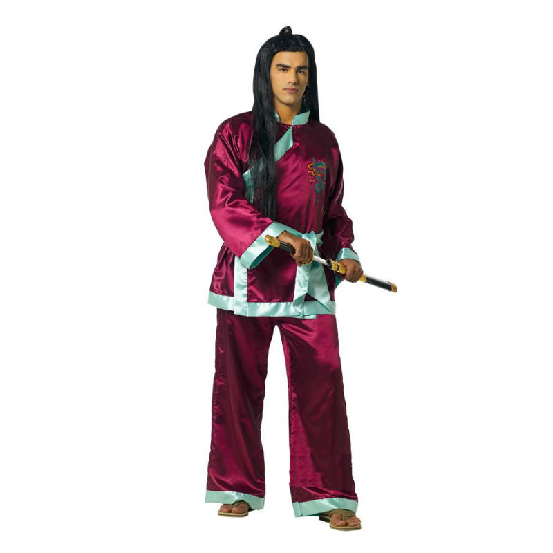 κουνγκ φου-kung fu