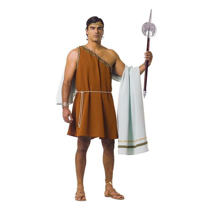σπαρτιάτης-spartan