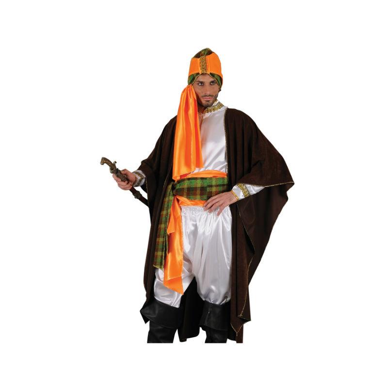 τουαρέγκ-tuareg